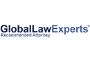 Global law experts Recommended Attorney